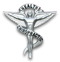Chiropractor in Yelm